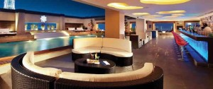 Luna Rooftop Bar, Pacific Regency Hotel, Kuala Lumpur