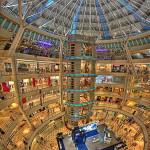 I Migliori Malls e Mercati in Asia