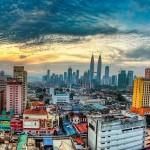 <b>Kuala Lumpur. Cosa Visitare in Un Giorno?</b>