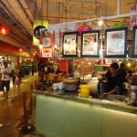 <b>Kuala Lumpur, Cosa Fare la Sera? I Quartieri Dove Mangiare</b>