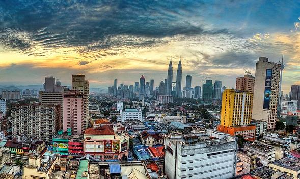 Guida Completa per Visitare Kuala Lumpur in Un Giorno