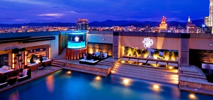 Guida ai Migliori Rooftop e Ristoranti Panoramici di Kuala Lumpur