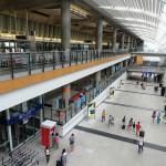 <b>Hong Kong. I Trasporti dall'Aeroporto a Kowloon e Hong Kong Island</b>