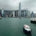 <b>Hong Kong. I Trasporti: Come Utilizzare Metropolitana, Tram, Bus, Traghetti e Taxi</b>