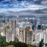 <b>Hong Kong. I Quartieri Migliori Dove Scegliere l'Hotel, la Sicurezza ed il Clima</b>