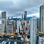 <b>Hong Kong. Cosa Fare e Cosa Visitare a Kowloon</b>