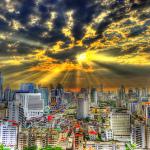 Le Guide su Paesi, Città e Destinazioni