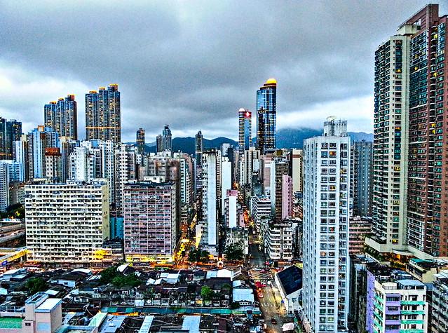 Hong Kong: Guida su Cosa Fare e Cosa Visitare a Kowloon
