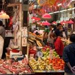 <b>Cosa Fare e Cosa Visitare ad Hong Kong Island</b>