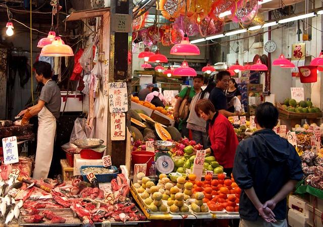 Cosa Vedere a Hong Kong: Guida per Visitare Hong Kong con Un Itinerario Completo di Visita