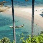 Le Isole e le Spiagge Più Spettacolari del Pianeta