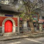 <b>Pechino. I Quartieri Migliori Dove Scegliere l'Hotel, la Sicurezza ed il Clima</b>