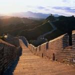 <b>Pechino: l'Escursione alla Grande Muraglia. Quale Sezione Visitare e Come Organizzarsi</b>