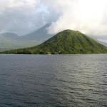 <b>Ternate e Tidore, le Remote Isole Molucche. Dove Alloggiare, Cosa Fare, Quando Andare</b>