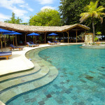 <b>Le Spiagge ed i Migliori Resorts di Pulau Bunaken e Siladen</b>