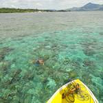 <b>Bunaken o Siladen, Quale Scegliere? I Pro ed i Contro delle Due Isole</b>