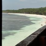 <b>Le Lunghe e Bianche Spiagge di Bira nel Sud di Sulawesi</b>