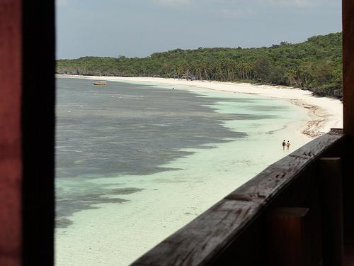 Guida a Bira e Bara Beach nel Sud di Sulawesi: Come Arrivare e Cosa Fare