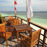 <b>I Resorts e le Migliori Guesthouses di Bira Beach a Sulawesi</b>