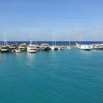 <b>Come Andare da Makassar all'Isola di Selayar</b>