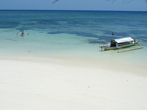 Pulau Pasi, West Coast of Pulau Selayar, South Sulawesi, Indonesia