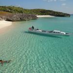 <b>Le Remote e Sconosciute Spiagge dell'Isola di Selayar nel Sud di Sulawesi</b>
