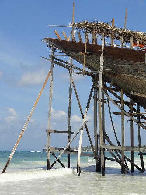 Tanjung Bira Indonesia  city photo : Sulawesi Pantai Bira Tanjung Bira Phinisi Schooner Indonesia