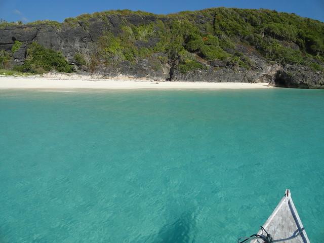 Pulau Bahuluang, South-west Coast of Selayar, South Sulawesi, Indonesia