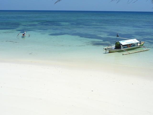 Pulau Pasi, West Coast of Selayar, South Sulawesi, Indonesia