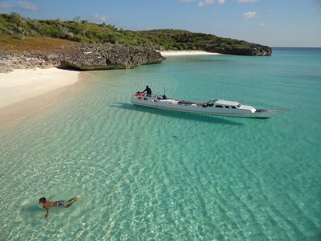 Guida per Visitare Selayar Island a Sulawesi: Dove Dormire, le Spiagge Più Belle e le Escursioni in Barca