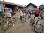 Cycling in Bali: one of the Best Thing To Do in Bali