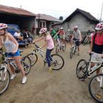 <b>In Bicicletta a Bali: la Photogallery</b>
