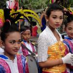 <b>Una Passeggiata Attraverso Ubud: la Photogallery</b>