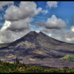 <b>Le Escursioni Più Belle di Bali: Trekking sui Vulcani Batur e Agung</b>