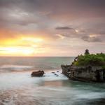 <b>Bali: le 3 Più Belle Escursioni da Ubud</b>