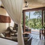 Guida a Dove Dormire ad Ubud: le 4 Zone Migliori Dove Alloggiare ad Ubud nell'Isola di Bali