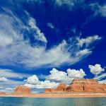 <b>Le Migliori Crociere sul Lago Powell</b>