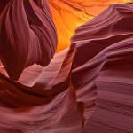 <b>Page: Visitare l'Antelope Canyon. Meglio il Lower o l'Upper?</b>