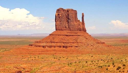 Monument Valley: Come Arrivare, Dove Alloggiare e Cosa Vedere