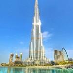 <b>Dubai: le Attrazioni Più Belle</b>