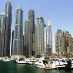 <b>Dubai: Cosa Fare e Cosa Visitare in 2 Giorni</b>