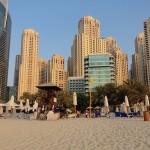 <b>Dubai: i Quartieri Migliori Dove Alloggiare e la Sicurezza</b>