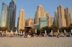 Dubai: i 6 Migliori Quartieri Dove Dormire. Pro e Contro dei 6 Quartieri Più Belli Dove Alloggiare a Dubai.