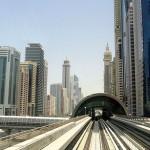 <b>Dubai: Guida Completa ai Trasporti</b>