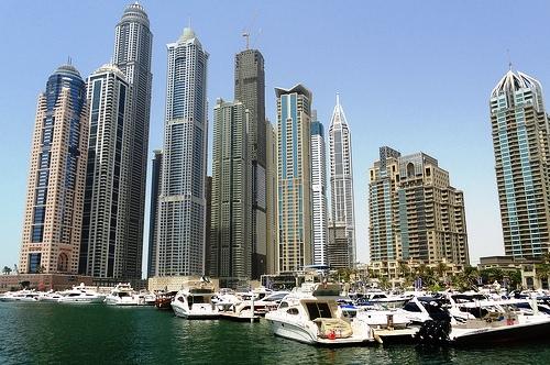 Dubai: Cosa Fare e Cosa Visitare in 2 Giorni