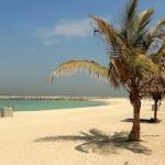 <b>Dubai: le Spiagge Più Belle</b>