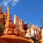 <b>Bryce Canyon National Park: le Escursioni Più Facili e Brevi e le Gite a Cavallo</b>