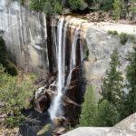 <b>Yosemite National Park: le Passeggiate Più Facili e Brevi</b>