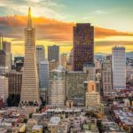 <b>San Francisco: Cosa Fare e Cosa Visitare in 2 Giorni</b>