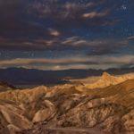 <b>Valle della Morte: Come Arrivare e Dove Alloggiare. Precauzioni e Pericoli</b>